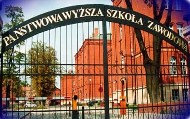 Szkoła Mistrzostwa Sportowego Miedź Legnica :: SZKOŁA